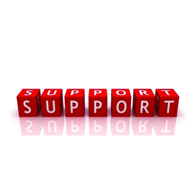 Podporujeme.jpg